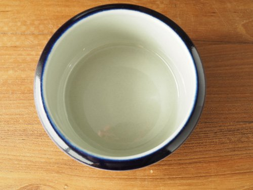 Arabia Saara  シュガーカップ