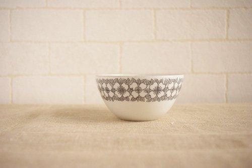 Rorstrand Mimosa  シュガーカップ