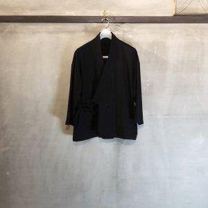 作務衣JKT / ツイル(2color)
