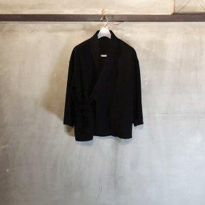 作務衣JKT / ブロック(1color)