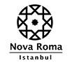 トルコ雑貨・トルコ土産専門店 NOVAROMA オヤ・イーネオヤ等を中心にご紹介