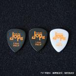 JOP �� �ƥ����ɥ�å�