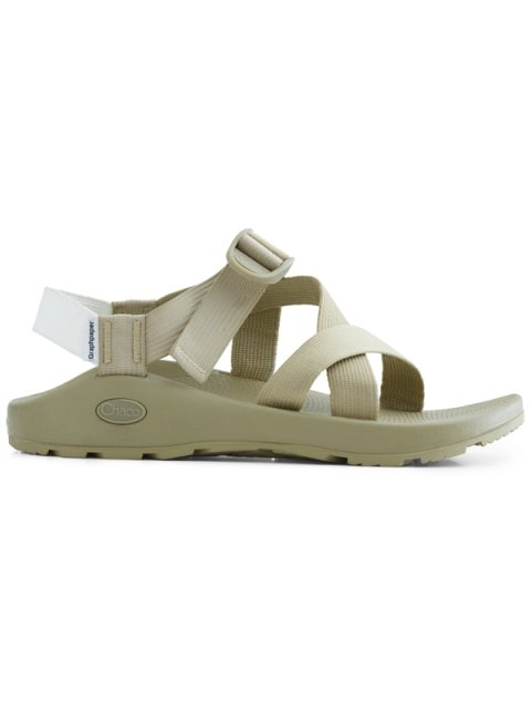 <img class='new_mark_img1' src='//img.shop-pro.jp/img/new/icons1.gif' style='border:none;display:inline;margin:0px;padding:0px;width:auto;' />Chaco for Graphpaper Sandals 【Graphpaper  2017SS】