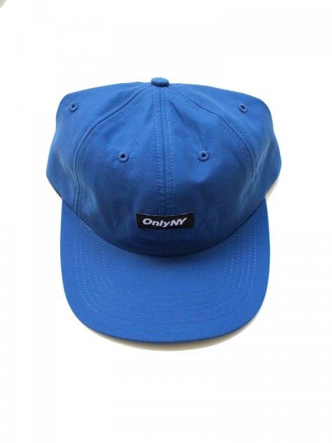<img class='new_mark_img1' src='//img.shop-pro.jp/img/new/icons43.gif' style='border:none;display:inline;margin:0px;padding:0px;width:auto;' />TECH POLO HAT:M