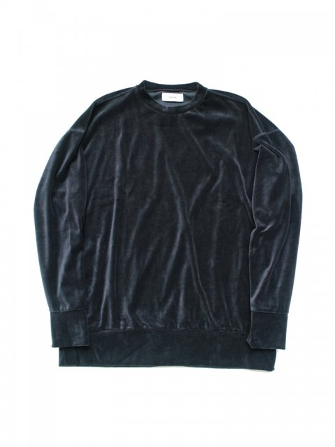 <img class='new_mark_img1' src='//img.shop-pro.jp/img/new/icons1.gif' style='border:none;display:inline;margin:0px;padding:0px;width:auto;' />BIG SWEAT SHIRT