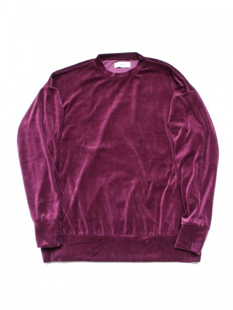<img class='new_mark_img1' src='//img.shop-pro.jp/img/new/icons43.gif' style='border:none;display:inline;margin:0px;padding:0px;width:auto;' />BIG SWEAT SHIRT