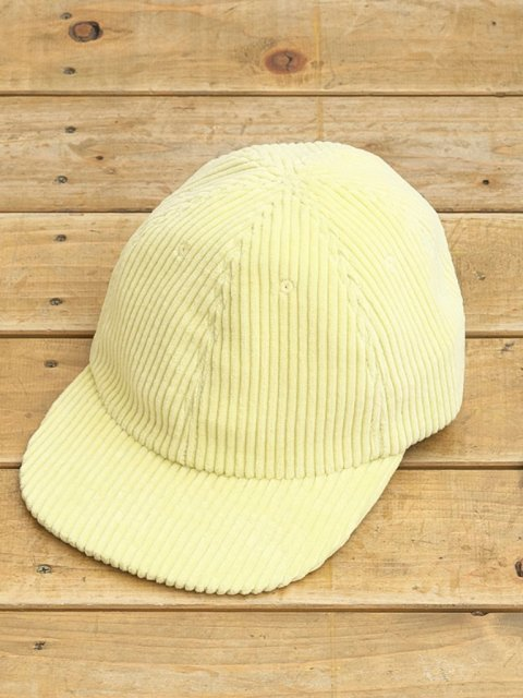 UH0449:YELLOW【