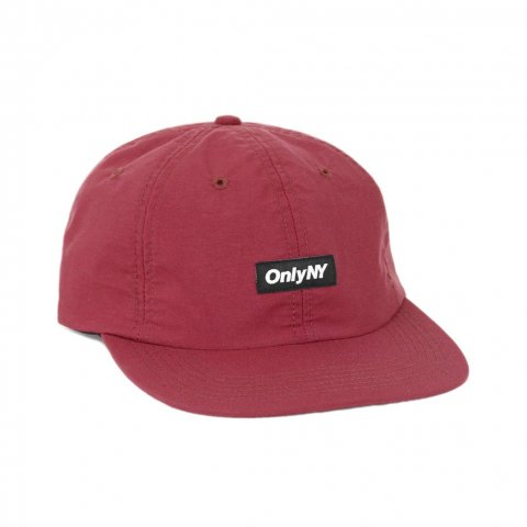 <img class='new_mark_img1' src='//img.shop-pro.jp/img/new/icons43.gif' style='border:none;display:inline;margin:0px;padding:0px;width:auto;' />Tech Polo Hat:S