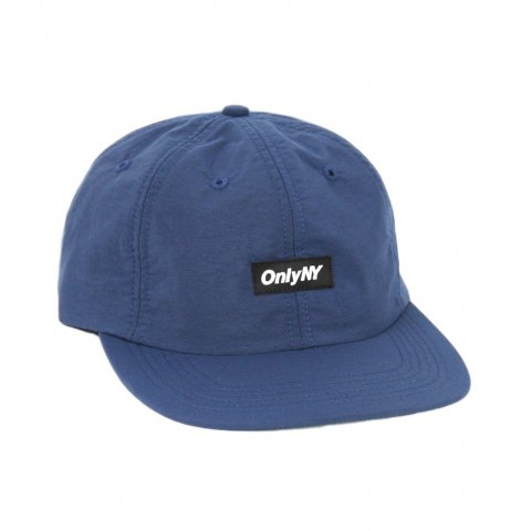 <img class='new_mark_img1' src='//img.shop-pro.jp/img/new/icons1.gif' style='border:none;display:inline;margin:0px;padding:0px;width:auto;' />Tech Polo Hat:N