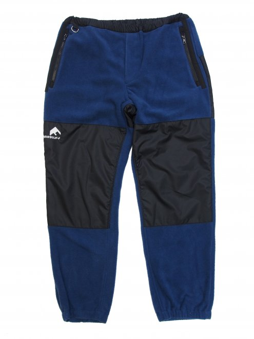 <img class='new_mark_img1' src='//img.shop-pro.jp/img/new/icons1.gif' style='border:none;display:inline;margin:0px;padding:0px;width:auto;' />FLEECE PANTS:NA
