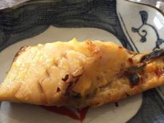 赤魚 西京味噌漬け