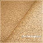 Thinage Leather ITY-シャンパーニュ