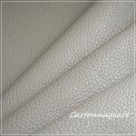 Thinage Leather ITY-アッシュグレー