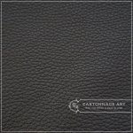 Thinage Leather ITY-BLACK