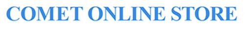 コメットオンラインストア(美顔器メーカー コメット電機のオンラインショップ)