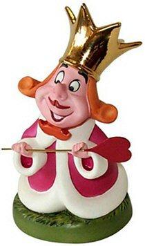 【廃盤】ふしぎの国のアリス ハートの王様 Alice In Wonderland King of Hearts ..And the King