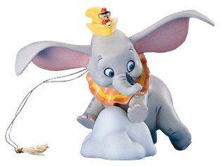 ディズニー ダンボ 空飛ぶダンボ Dumbo When I See An Elephant Fly