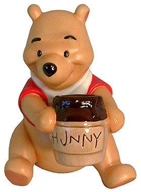 ディズニー くまのプーさん   Winnie the Pooh Time For Something Sweet