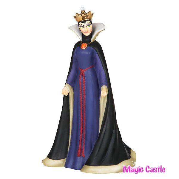 ベスト 白雪姫 ディズニー イラスト 最高の無料壁紙 Hd