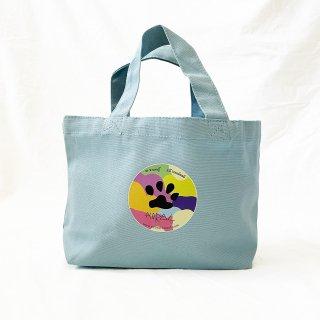 Pet Life Tote-bag