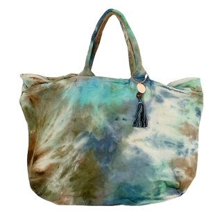<img class='new_mark_img1' src='https://img.shop-pro.jp/img/new/icons14.gif' style='border:none;display:inline;margin:0px;padding:0px;width:auto;' />Tie-Dye totebag XL