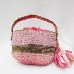 <img class='new_mark_img1' src='//img.shop-pro.jp/img/new/icons48.gif' style='border:none;display:inline;margin:0px;padding:0px;width:auto;' />Colorful Masic 〜I Love Bag〜