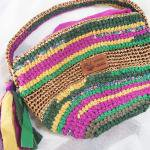 <img class='new_mark_img1' src='//img.shop-pro.jp/img/new/icons48.gif' style='border:none;display:inline;margin:0px;padding:0px;width:auto;' />I LOVE BAG