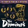 DOMINO'S - IT DON'T MEAN A THING (CD)