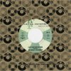 Big Charley & The Domans - Can't Even Enjoy My Home (7