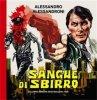 ALESSANDRO ALESSANDRONI - SANGUE DI SBIRRO O.S.T. (CD)