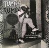 V/A - TUMBA RUMBA VOL. 2 (LP)