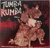 V/A - TUMBA RUMBA, VOL. 3 (LP)