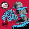 LOS CHICOS - ROCKPILE OF SHIT (CD)