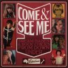 V/A - Come & See Me: Dream Babes & Rock Chicks From Down Under (2CD)