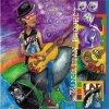 KEVIN K - MANHATTAN PROJECT (CD)