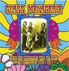 GLASS MENAGERIE - HAVE YOU FORGOTTEN WHO WE ARE? (CD)