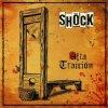SHOCK - ALTA TRAICION (LP)
