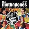 METHADONES - CAREER OBJECTIVE (LP)
