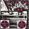 BEATINGS - KISS ON THE GEEK (EP)