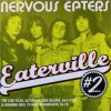 NERVOUS EATERS - EATERVILLE, VOL. 2 (LP)