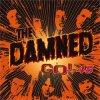 Damned - Go! 45 (180g LP)