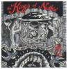KINGS OF NUTHIN - GET BUSY LIVING  (CD)