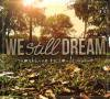 WE STILL DREAM - SOMETHING TO SMILE ABOUT (CD)