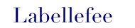 バレエ練習に最適な大人用バレエレッスンウェア用品のバレエ輸入通販【ラベルフェ】
