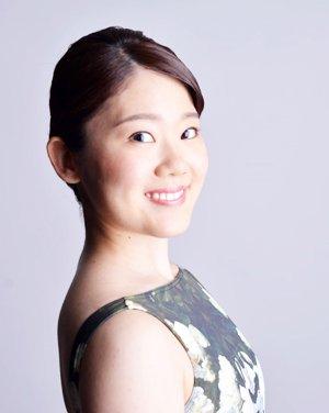 2020年12月28日11:15ー12:15    (60分) 年末WS【バレエ】桜木町 軸を鍛えるエクササイズ MINAMI先生の写真