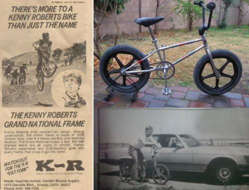 ~ Vintage 70/'s Old School Wi WEBCO BMX Stickers ~