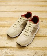 <img class='new_mark_img1' src='//img.shop-pro.jp/img/new/icons24.gif' style='border:none;display:inline;margin:0px;padding:0px;width:auto;' />SAUCONY (サッカニ—) SHADOW ORIGINAL