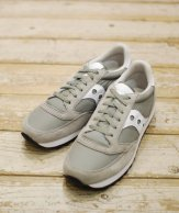 <img class='new_mark_img1' src='//img.shop-pro.jp/img/new/icons24.gif' style='border:none;display:inline;margin:0px;padding:0px;width:auto;' />SAUCONY (サッカニ—) JAZZ ORIGINAL