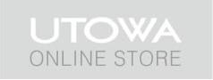 UTOWA(ウトワ)公式オンラインストア