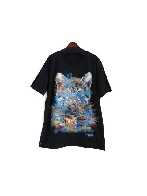 <img class='new_mark_img1' src='https://img.shop-pro.jp/img/new/icons1.gif' style='border:none;display:inline;margin:0px;padding:0px;width:auto;' />『BLESS』Incognito T-Shirt